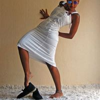 Yolanda Khula Dlamini's Photo