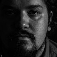 Анатолий Деревенец's Photo