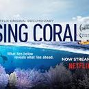 Foto de Screening Of Chasing Coral (Documentary)