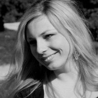 Janka Sobkuliakova's Photo