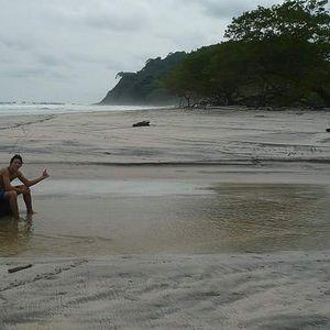 Manrique Vargas's Photo