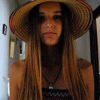 María Maestro Cano-Manuel's Photo