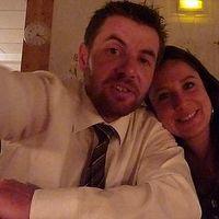 Nicolas et Marion Durand's Photo