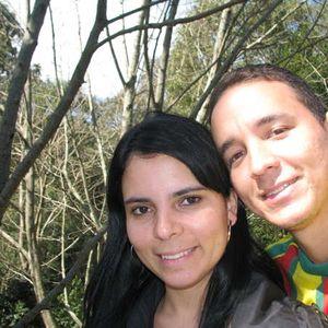Renata Marques's Photo