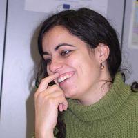 Yolanda Martínez's Photo