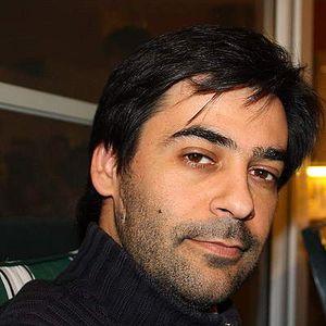 Victor M. Perez's Photo
