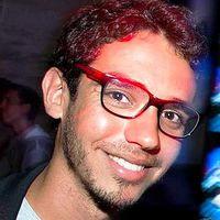 Hiago Barbosa's Photo