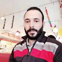 Ibrahim Mar's Photo
