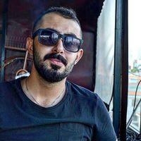 Fotos de Bilal ÖZMan