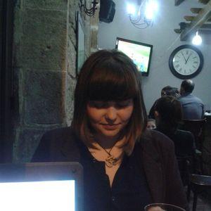 Katia Solianik's Photo