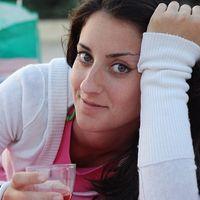 Amandine BIANCIOT's Photo