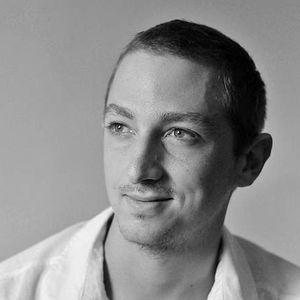 Mathieu Dasnois