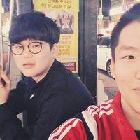 형모 구's Photo