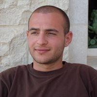 Ramez Qusous's Photo