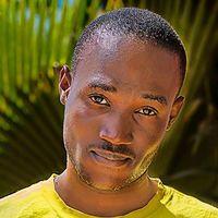 Mayuro Mswazi's Photo
