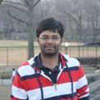 Hemanth Prakash's Photo