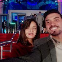 Ghassen Rdhaounia's Photo