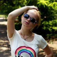 Sophia Neverova's Photo