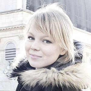 Anna Arteeva