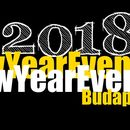 CS Budapest New Year Event 2018's picture