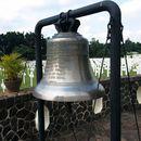 Visit Jakarta : Ereveld Cemetery's picture