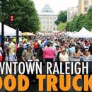 Downtown Raleigh Food Truck Rodeo's picture
