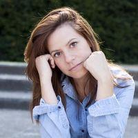 Céline Presti's Photo