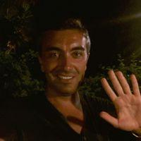 Ersoy Yildirim's Photo