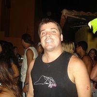 Ronaldo Gomes da Costa's Photo