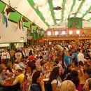 Copenhagen Oktoberfest's picture