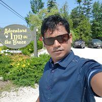 Jahid hossain's Photo
