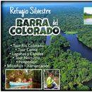 Turisteando Y Ayudando Barra Del Colorado's picture