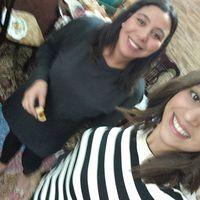 khadija majid's Photo