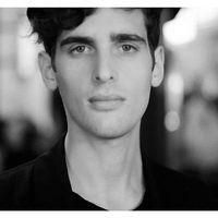 Will Martin's Photo