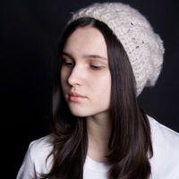 Marina Sobko's Photo