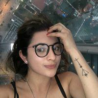 Alejandra Botero's Photo