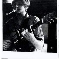 Robin Warren-Adamson's Photo