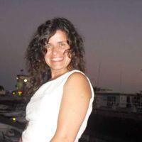 Clara Ferreira's Photo