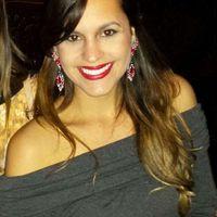 Bárbara Nicodemo's Photo