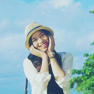 Xixi Wang's Photo