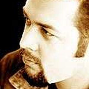 Serkan Tekin's Photo