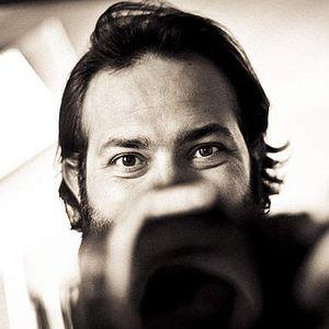 Daniele Ciccone's Photo