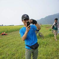 Eric SUN's Photo