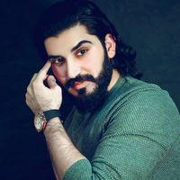 Hassan  Raza's Photo