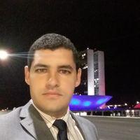Pedro Ribeiro's Photo