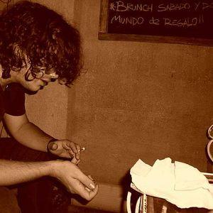 Tadeo Jose Tello's Photo