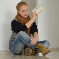 Александра Топоркова's Photo