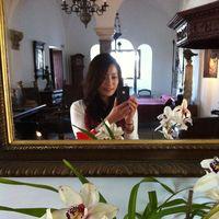 hyejin gil's Photo