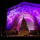 December Nights at Balboa Park's picture
