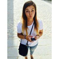 Anna Budynek's Photo